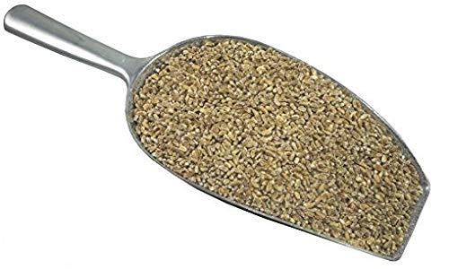 Dinkel-Reis 25kg (Urdinkel) direkt vom Dinkelhof Horstmann, Kostenloser Versand