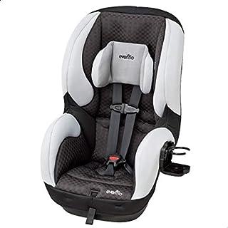 Evenflo Sureride Infant Car Seat - Bishop - 7121324