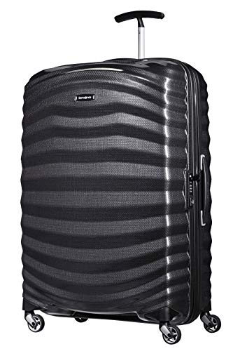 Samsonite 62766/1041