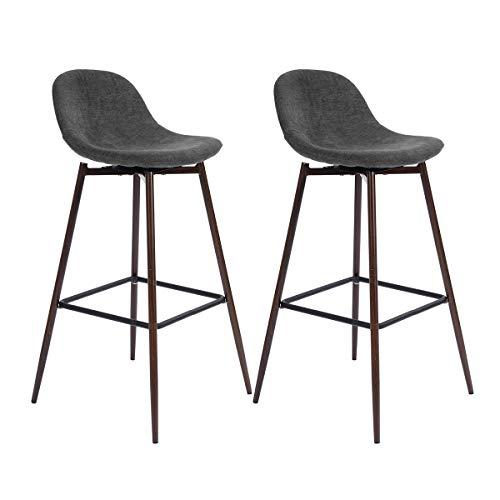 Sillas Para Barra marca FurnitureR