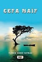 Cefa Naif
