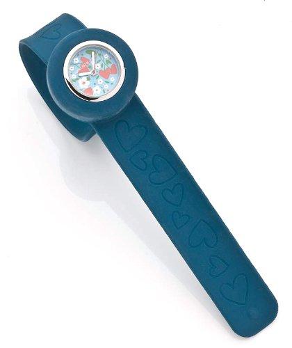 Agatha Ruiz De La Prada AGR031 - Reloj de pulsera niña