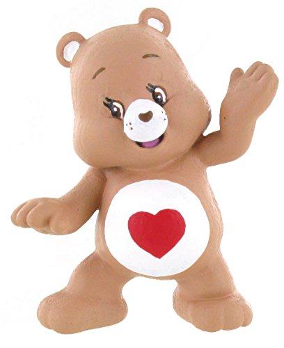 Comansi com-y99641Tenderheart Bär aus Care Bears