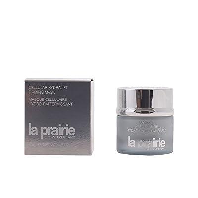 La Prairie Cellular Hydralift Firming Mask - 50 ml from Laboratories La Prairie S.A