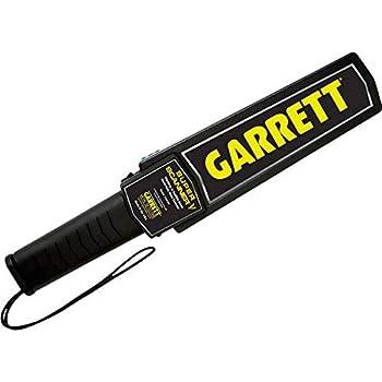 Best garrett 1165190 Reviews