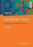 JavaServer Faces: JSF verstehen und praktisch einsetzen