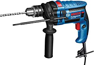 Bosch GSB 13 RE Electric Impact Drill