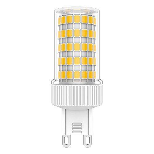ELEXI Bombillas LED