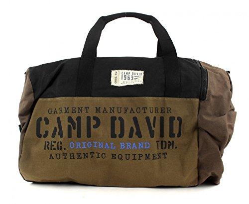 Camp David 40112-9047