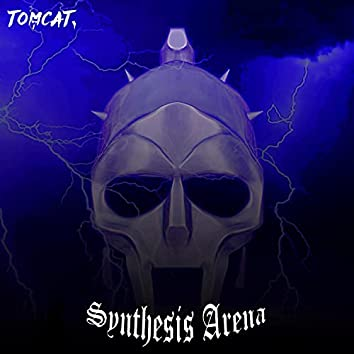 Synthesis Arena