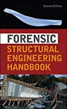 Best forensic structural engineering Reviews