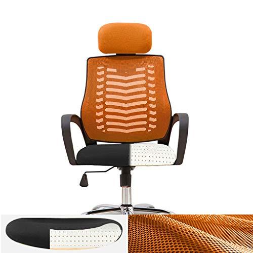 CSD silla de oficina Oficina estudiante de administración de trabajo del personal de nuevo presidente de la silla de auto-estudio de nuevo presidente sistema informático de vuelta a casa Silla de sill