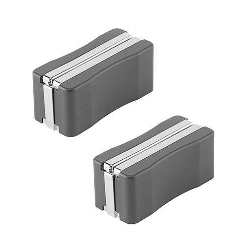 Universelles Auto Wiper-Cutter-Reparaturwerkzeug für Windschutz-Windschutz-Wiper-Klingen
