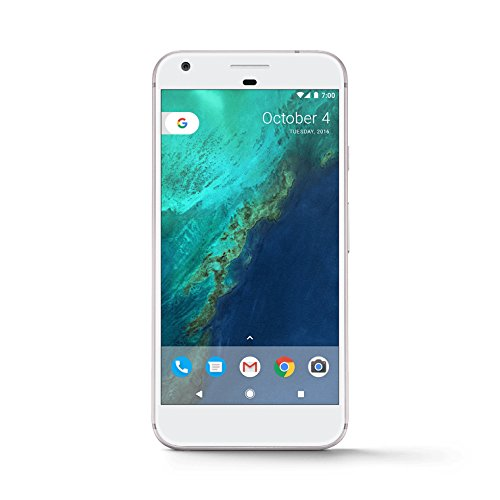 Neu Google Pixel XL 5.5