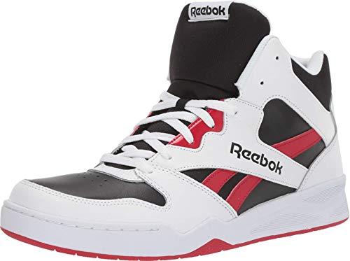 Reebok mens Royal Bb4500 Hi2 Basketball Shoe,...