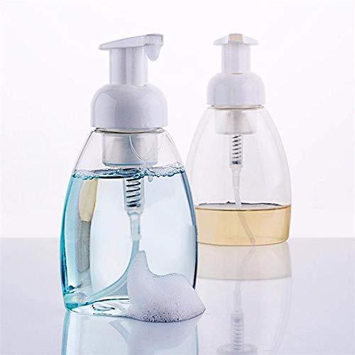 Collectsound Lot de 100 pipettes jetables non toxiques gradu/ées en plastique transparent 0,2 ml multicolore