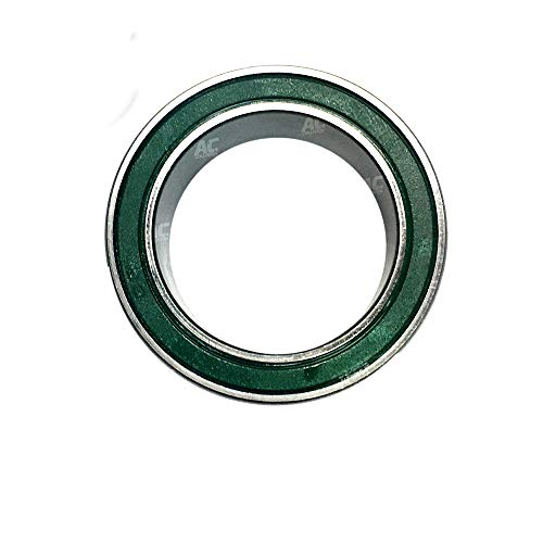 COW111 3775 AC A//C Condenser for Volskwagen Tiguan 09-17  2.4 L4 4 Cyl