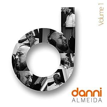 Danni Almeida