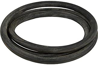 Pentair 24700-0068 16-Inch O-Ring Replacement Swimquip Pool and Spa Filter