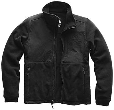 The North Face Denali 2 Jacket - Women's TNF Black Large