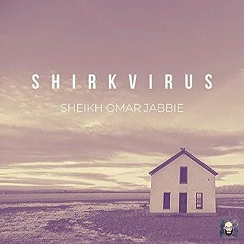 ShirkVirus