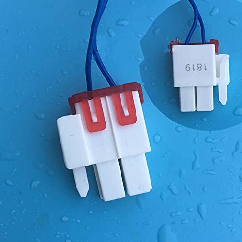 Catálogo para Comprar On-line Refrigerador 25 Pies Samsung Con Despachador Silver al mejor precio. 12