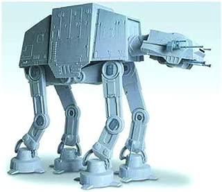 Revell AT-AT Star Wars Imperial Walker Snaptite Model Kit