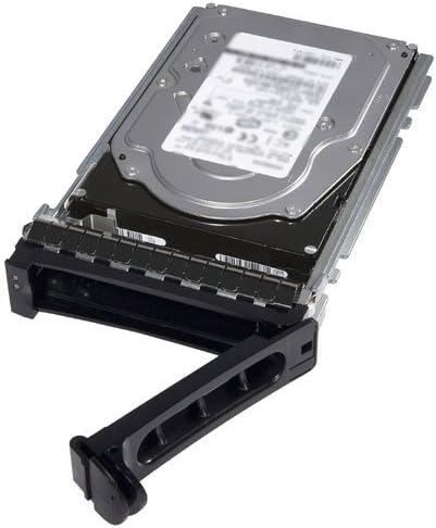 0MN571 Dell Mail order - 300GB price HD SAS 10K 3.5