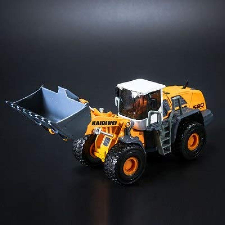 Globo Toys Globo - 37072 4 Assorted Cubix Bricks Robot Building Set with Dinosaur
