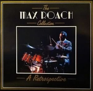 The Max Roach Collection - A Retrospective- A1Now's The Time Piano – Dizzy Gillespie Saxophone – Charlie Parker Trumpet – Miles Davis 3:14 A2Donna Lee Saxophone – Charlie Parker Trumpet – Miles Davis 2:31 A3S'il Vous Plait Trumpet – Miles Davis 4:23 A4Stop Motion Saxophone [Tenor] – Stanley Turrentine Trombone – Julian Priester Trumpet – Tommy Turrentine 15:00 B1To Lady Saxophone [Tenor] – Stanley Turrentine Trombone – Julian Priester Trumpet – Tommy Turrentine 12:35 B2Drum Variations Saxophone [Tenor] – Stanley Turrentine Trombone – Julian Priester Trumpet – Tommy Turrentine 12:33