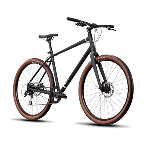 Raleigh Bikes Redux 1 XL/21
