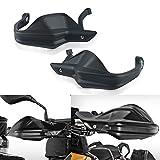 Guardamanos de Accesorios de Motocicleta para B.MW F750GS F800GS Adventure F850GS F850GS Adventure F900R F900XR R1200GS LC R1200GS LC Adventure R1250GS R1250GS Adventure S1000XR