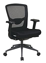 25 Best And Cheapest Best Office Chair Under 500