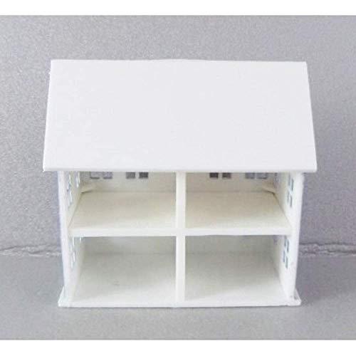 Melody Jane Puppenhaus Miniatur Kinderzimmer Geschäft-zubehör Kleine Mädchen Spielzeug Puppenhaus