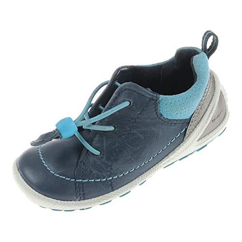 ECCO eerste wandelschoenen voor jongens