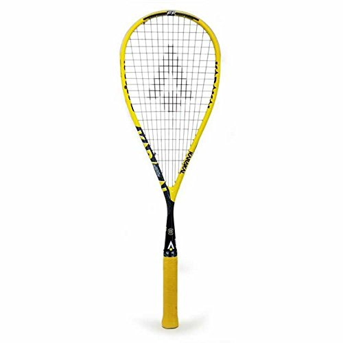 Karakal S-Pro FF Elite Raquette de squash
