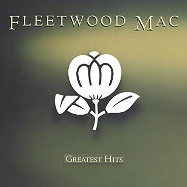 Fleetwood Mac: Greatest Hits