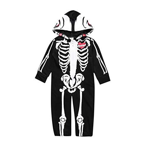 - 80 Paare Halloween Kostüme
