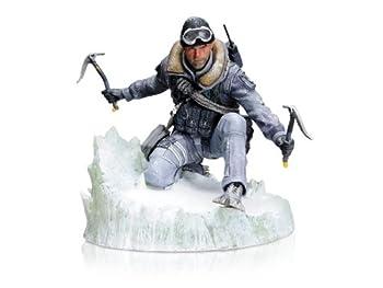 Call of Duty  Modern Warfare 2 Veteran ARTFX Statue
