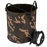 Fox Aquos Camolite Water Bucket ...