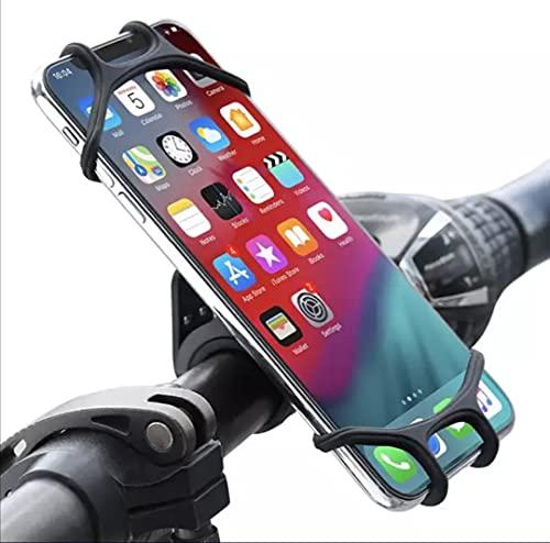 supporto smartphone per bici Porta Cellulare da Bici
