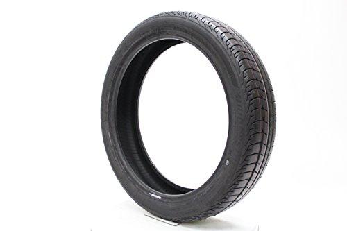 Bridgestone Ecopia EP500 Touring ECO Tire 155/60R20 80 Q