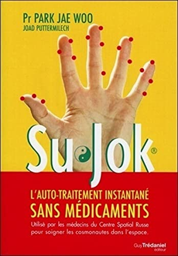 Su jok: L'automédication instantanée sans médicaments