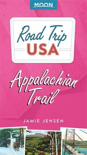 Road Trip USA: Appalachian Trail