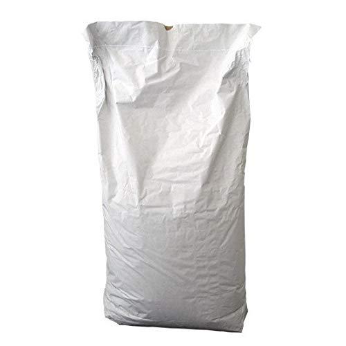 doitBau Kalk-Zement-Putz leicht 25kg Außenputz Innen & Außen Oberputz Unterputz