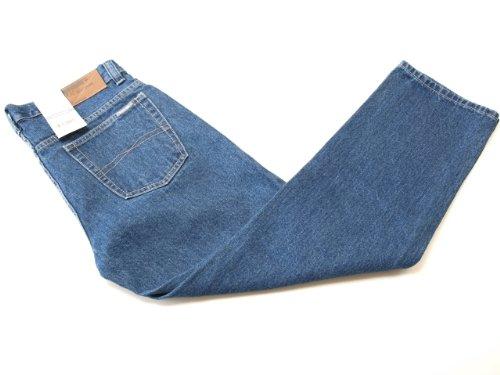 Werkjeans Brams Paris TOM Jeans