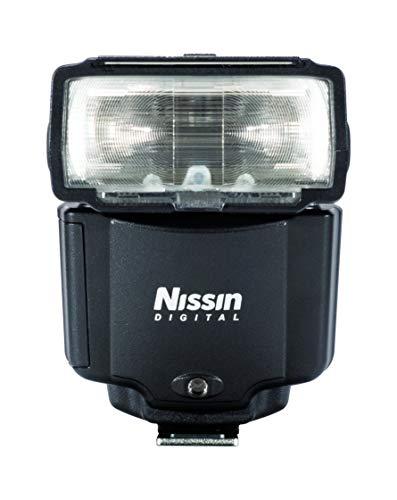 Nissin Nissin i400 für Anschluss Canon Bild