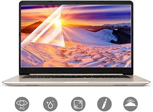 15 6 in Laptop Screen Protector 2PC Anti Glare Anti Scratch Matte Laptop Screen Protector Guard product image