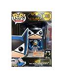 Funko Pop! Figura de Vinilo Oficial y Coleccionable Batman Bat-Mite 80 Aniversario...
