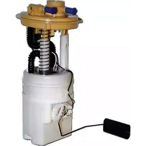 Pompa carburante Benzina Ecommerceparts Press. esercizio: 2,94 bar, Portata: 80 l/h, MPI (Multipoint) 9145374947443
